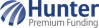 Hunter Premium Funding